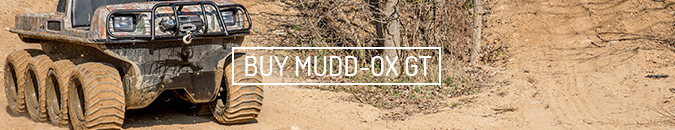 BUY-mudd-ox-GT