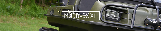 mudd-ox-model-selection-XL