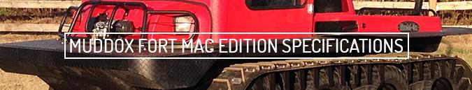 spec-sheet-images-FORT-MAC