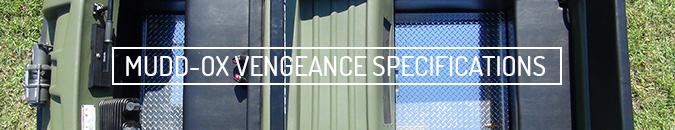 spec-sheet-images-VENGEANCE
