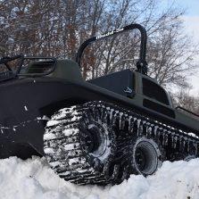 Customer-demo-snow-2