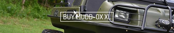 BUY-mudd-ox-XL