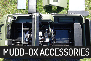 MUDDOX-ACC-WIDGET