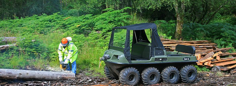 land-management-mudd-ox