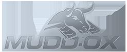 muddox-product-page-logo